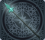spear05.png