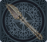 spear06.png