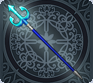 spear07.png