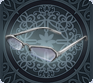 Accessory_etc02.png