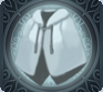 Accessory_etc03.png