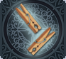 Accessory_etc04.png