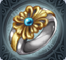 Accessory_etc06.png