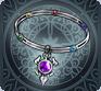 etc_accessories03.png