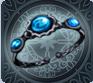 etc_accessories04.png