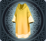 Robe07.png