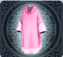 robe04.png