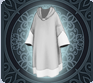 robe05.png