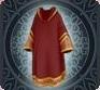 robe09.jpg