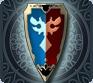 Shield09.png