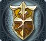 Shield10.png
