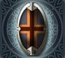 shield06.jpg