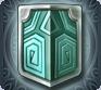 shield07.jpg