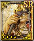 海賊_0.png