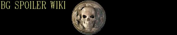 http://wikiwiki.jp/bldrn/