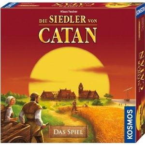 Die Siedler von Catan.jpg