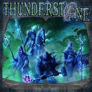 thundestone.jpg