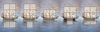 貿易船.PNG