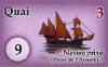 造船所.PNG
