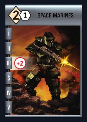 軍事カード.PNG