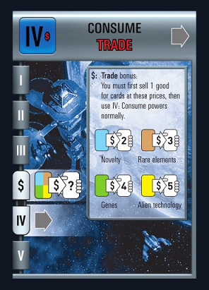 consume_trade.PNG