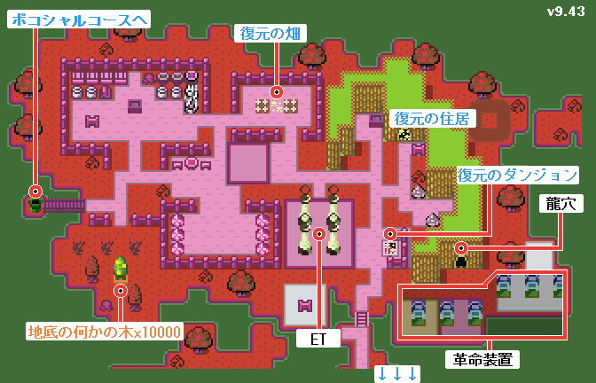 map_ep4-1_v9.43.png