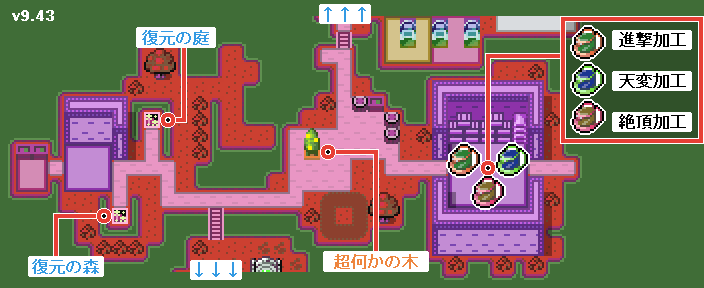 map_ep4-2_v9.43.png