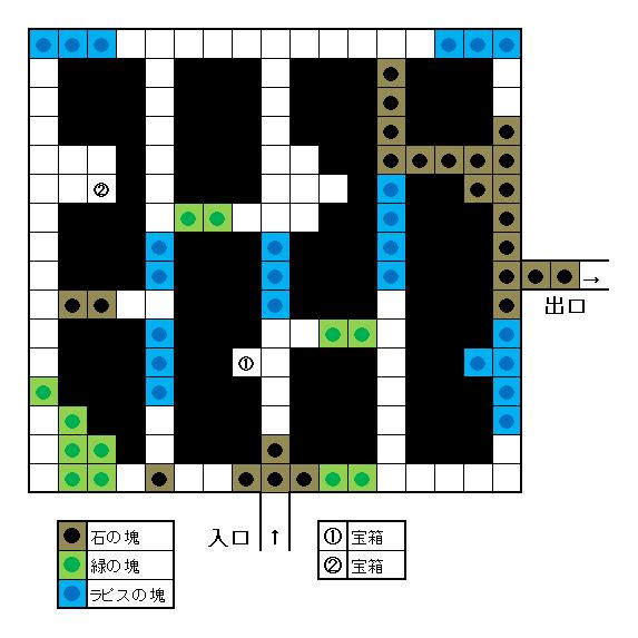rarasky_map(v9.11).png