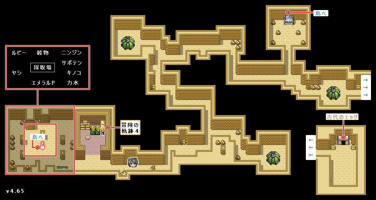 map_古代開拓地_v4.65.png