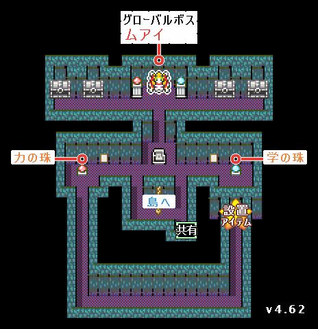 map_天空の宝物庫_v4.65.png