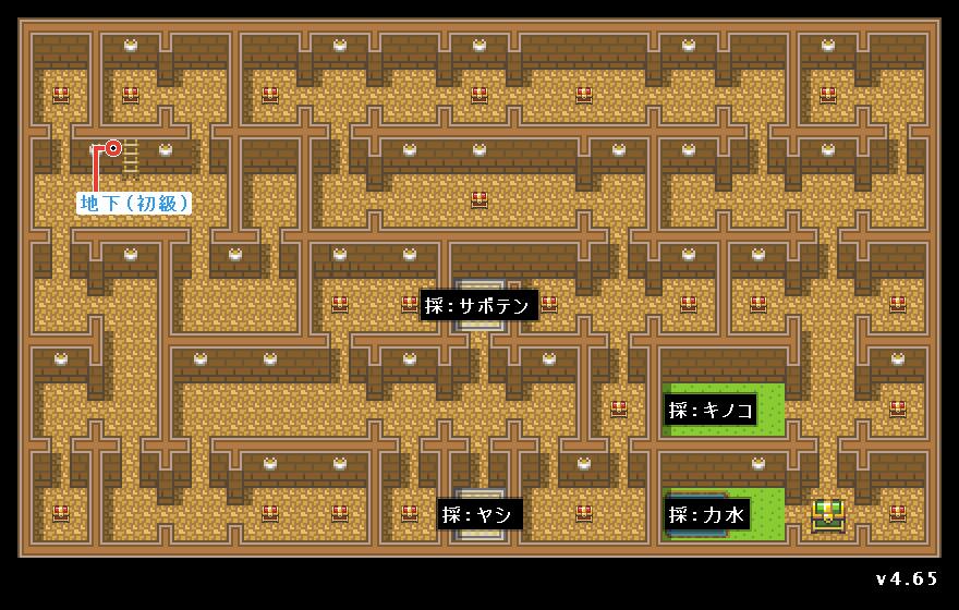 map_強いツルの層_v4.65.png