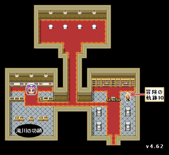 map_滝川亭_v4.65.png