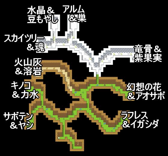 map_秘密の楽園.png