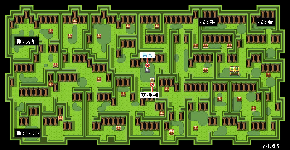 map_迷い森_v4.65.png