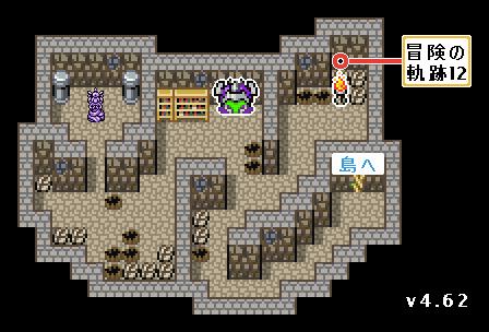 map_闇の庭_v4.65.png