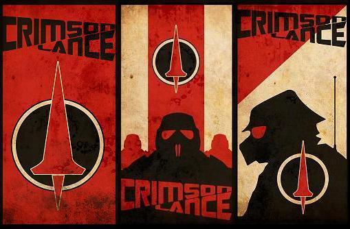 Crimson_Lance_Poster.jpg