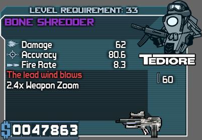 BONE_Shredder_33.JPG