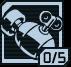 blaster01.jpg