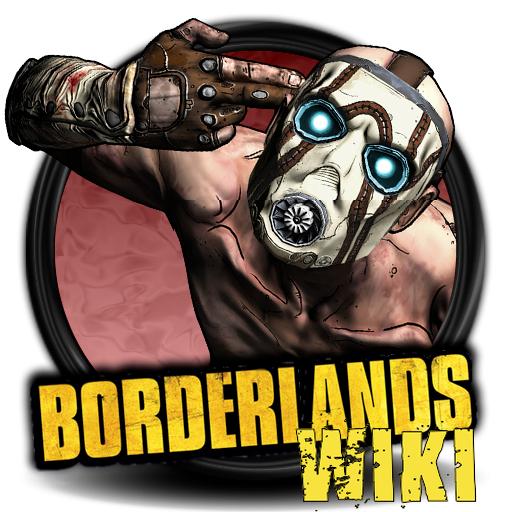 borderlandsWIKI1.jpg