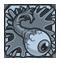 ブラッディ エクスプロージョン:敵を倒すとエレメンタルノヴァで敵が爆発する。スタック数とオーバーキルで強化。