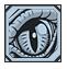 リリース ザ ビースト:ライフ33%未満でバズアックスランペイジを発動すると変身。近接攻撃と耐久性増加。終了時にランペイジ即チャージ。