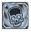 フレーム フレア:自分の着火持続時間増加。着火するたび自動的に着火効果の可能性。
