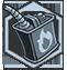 フューエル ファイヤー:敵を倒すとエレメンタル効果を発動確率増加。着火時に自分に引火する可能性。