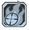 ファイヤー フィーンド:近接攻撃で着火の確率。自分発火時精度とリロード速度が増加。