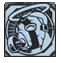 リディーム ソウル:チームメイトの代わりにダウンする。クールダウンに1回限定。FFYL時間延長。