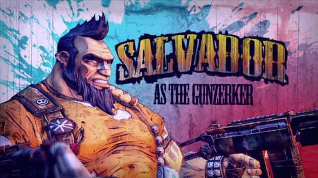 Borderlands2_Salvador.jpg