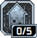 ライジング ショット:攻撃が成功すると最大5回までダメージボーナスをスタックできる。射撃ダメージ+2.0%/スタック、近接攻撃ダメージ1.8%/スタック