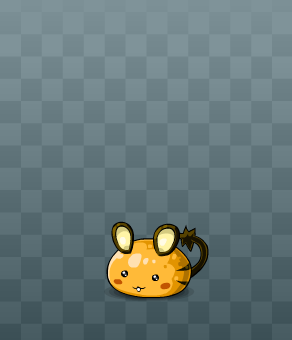 EBF5_Bestiary_Slime_Mouse_2.png