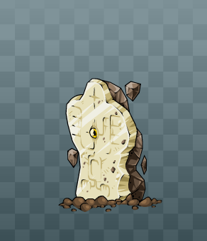 EBF5_Bestiary_Ancient_Monolith.png