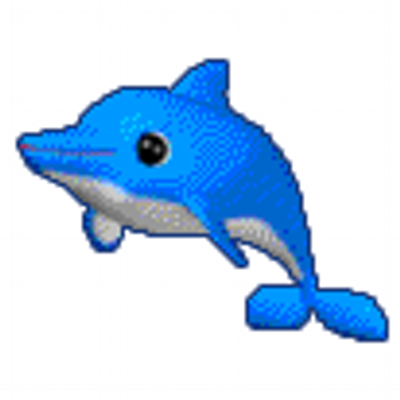 kyle-icon_400x400.png